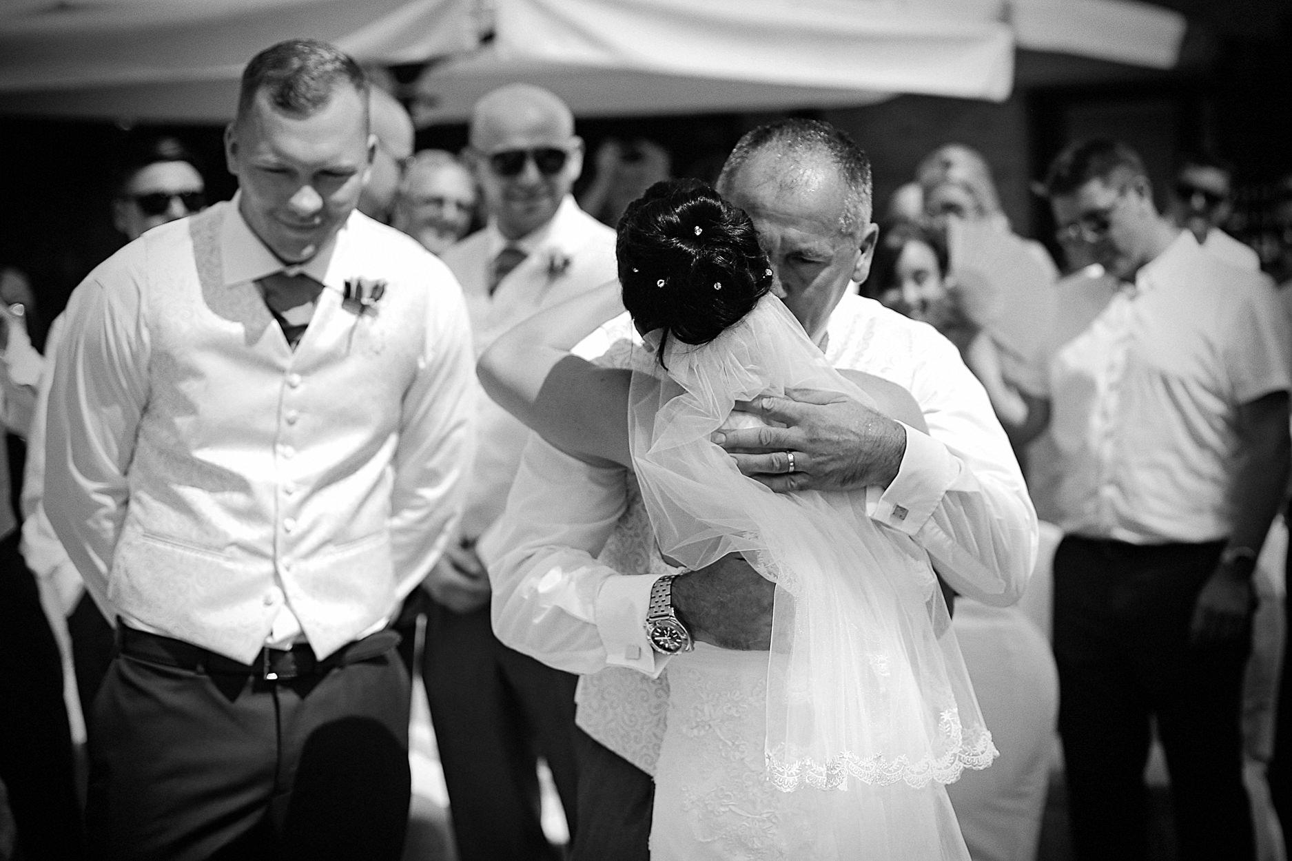 Wedding Photographer- Ceromoney - Villa Antiche Mura - Il tuo matrimonio a Sorrento-18
