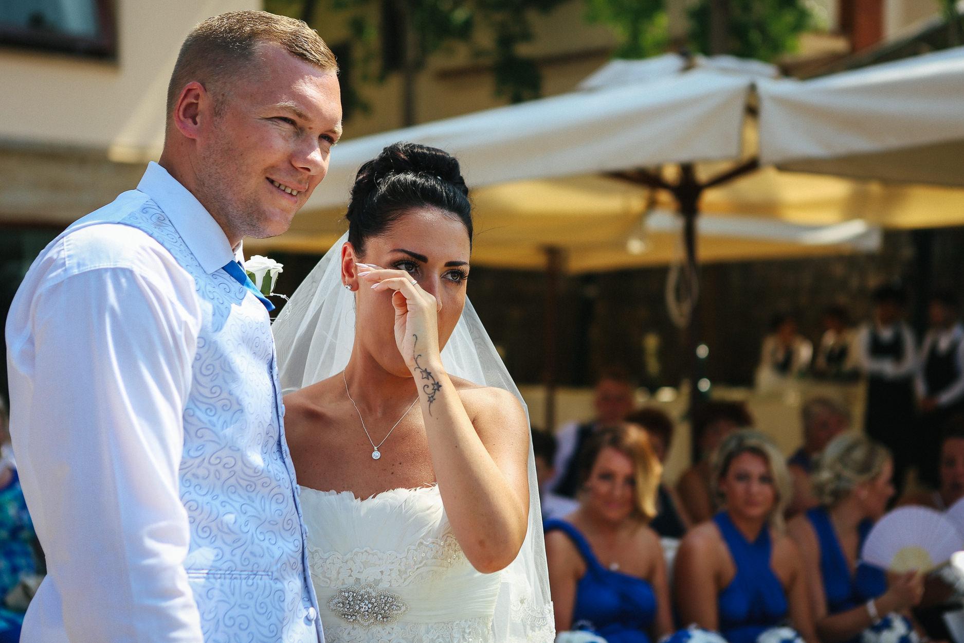 Wedding Photographer- Ceromoney - Villa Antiche Mura - Il tuo matrimonio a Sorrento-21