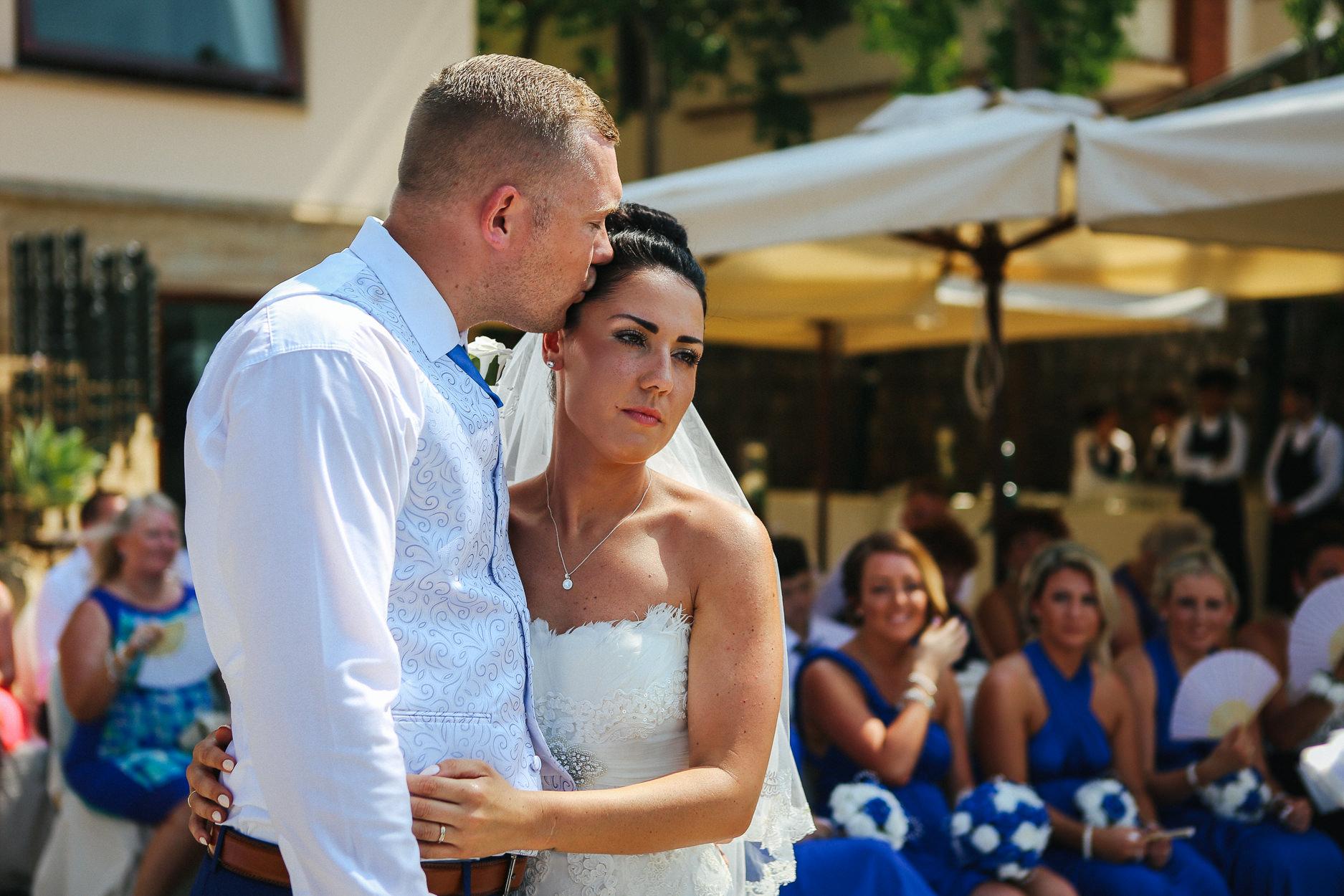 Wedding Photographer- Ceromoney - Villa Antiche Mura - Il tuo matrimonio a Sorrento-22