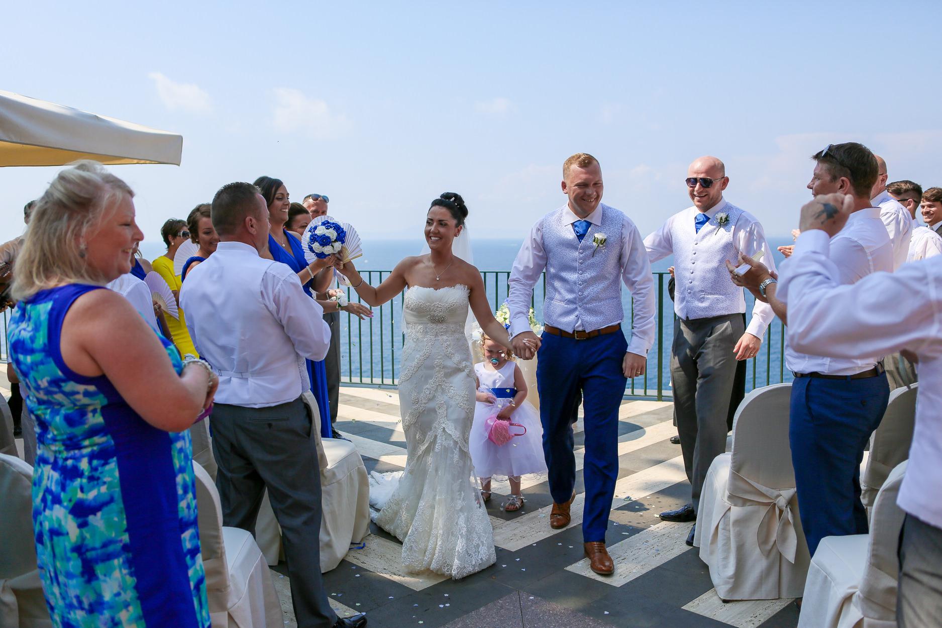 Wedding Photographer- Ceromoney - Villa Antiche Mura - Il tuo matrimonio a Sorrento-25