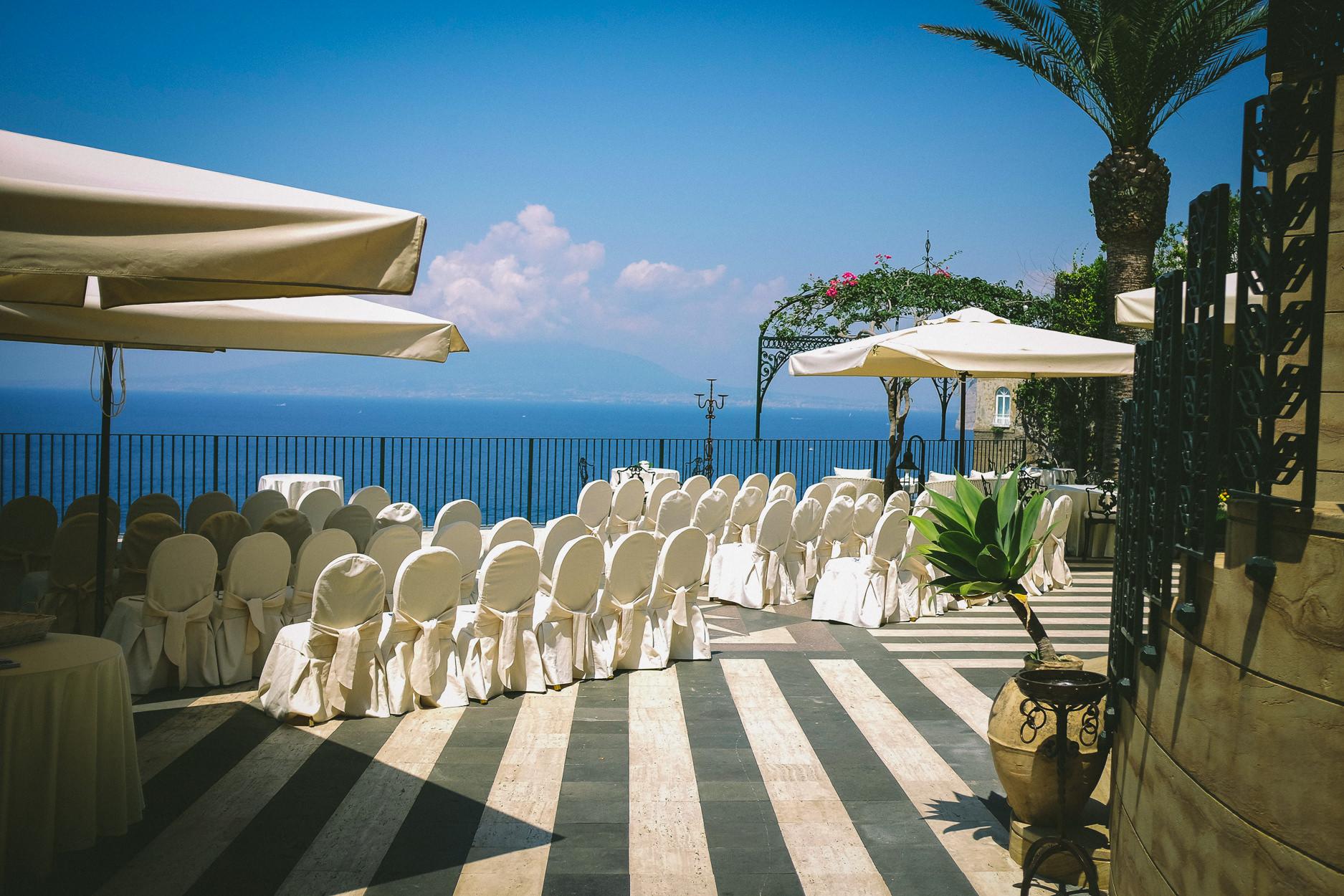 Wedding Photographer- Ceromoney - Villa Antiche Mura - Il tuo matrimonio a Sorrento-6