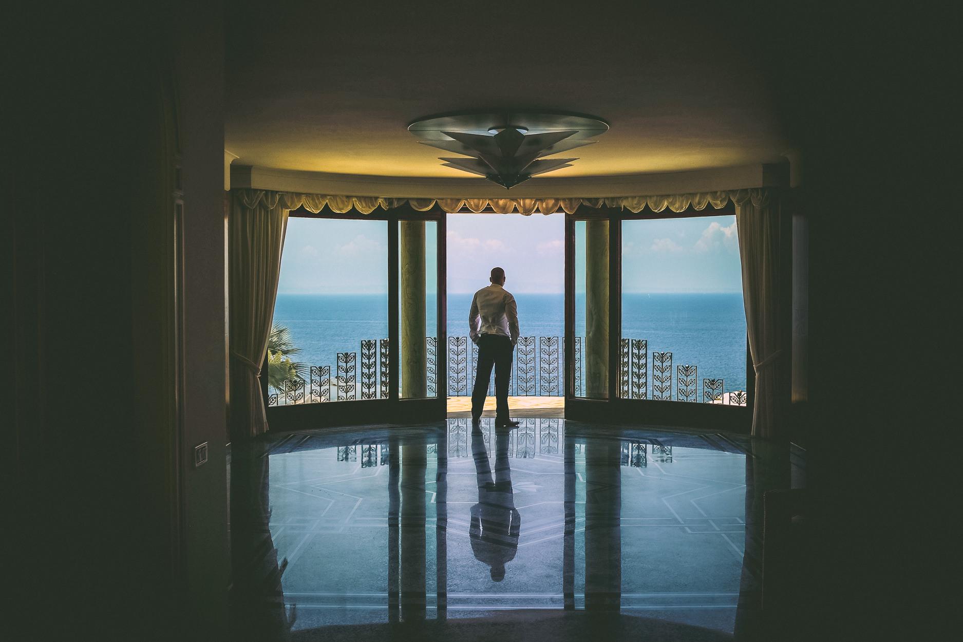Wedding Photographer- Ceromoney - Villa Antiche Mura - Il tuo matrimonio a Sorrento-8