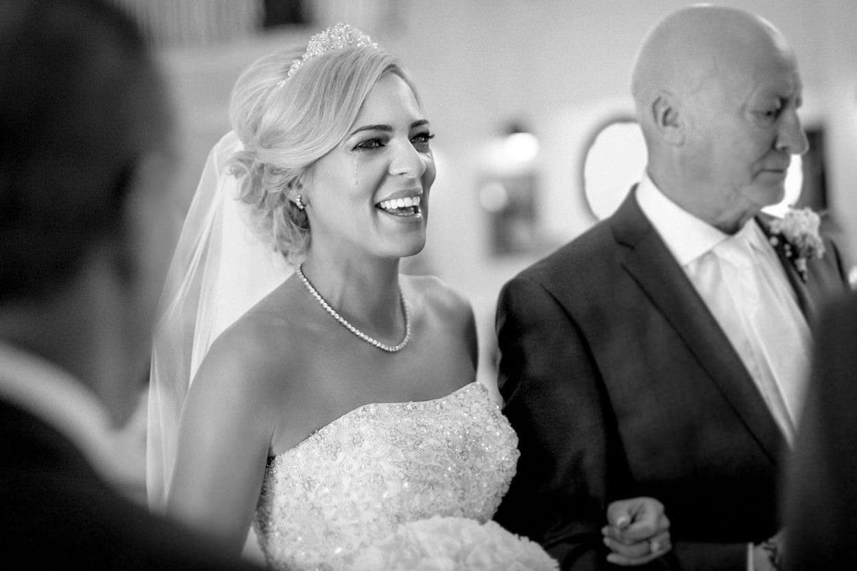 Celebrity-Destination-Wedding-Photographer-Wes-Simpson-1-3