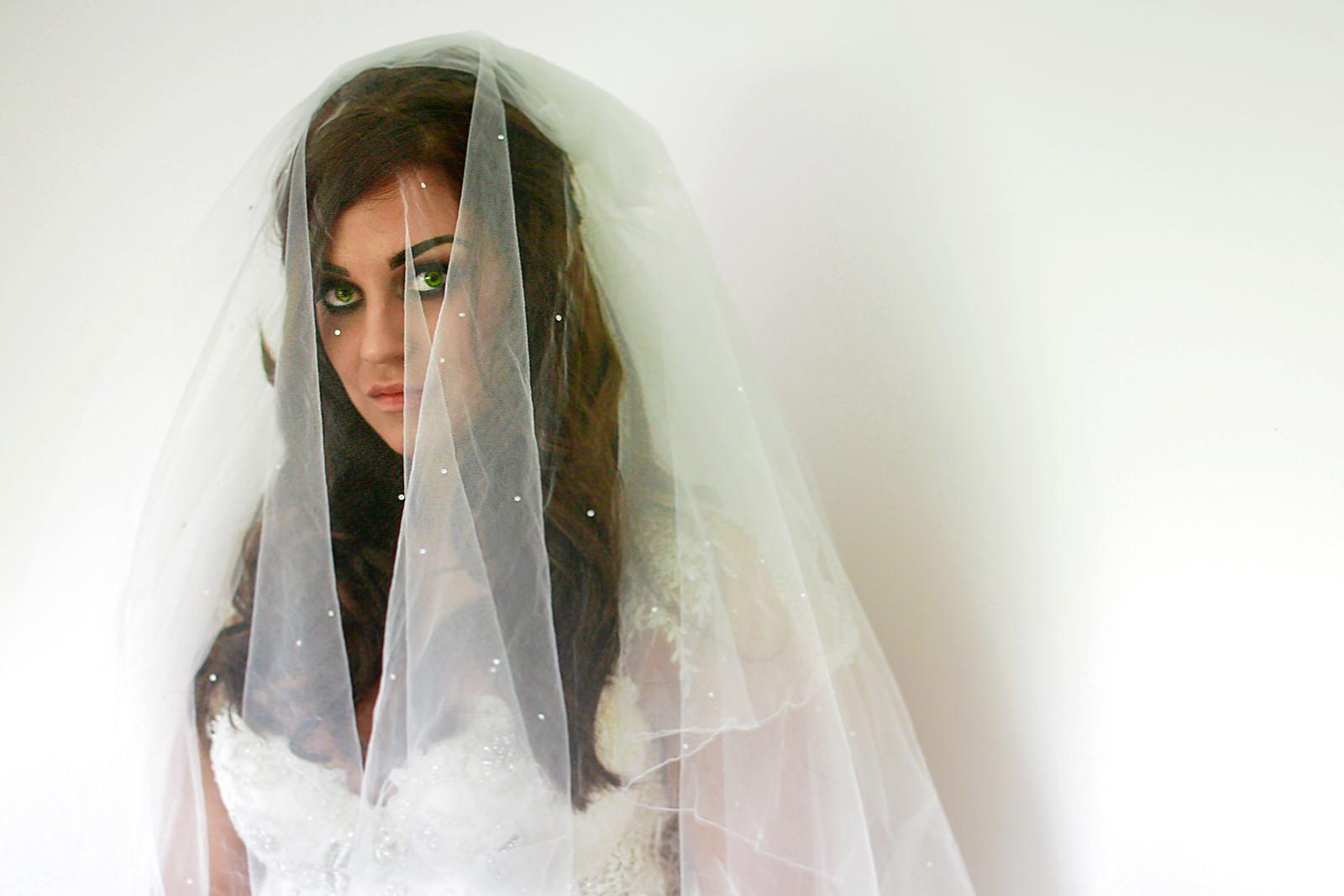 Galia lahav haute couture Giselle dress - West Tower Wedding Photography by Lancashire wedding Photographer Wes Simpson_0010