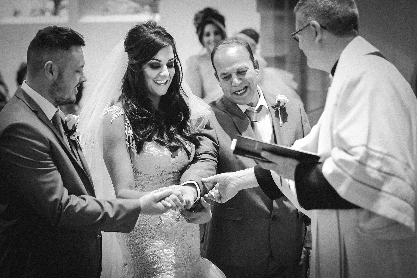 Galia lahav haute couture Giselle dress - West Tower Wedding Photography by Lancashire wedding Photographer Wes Simpson_0019