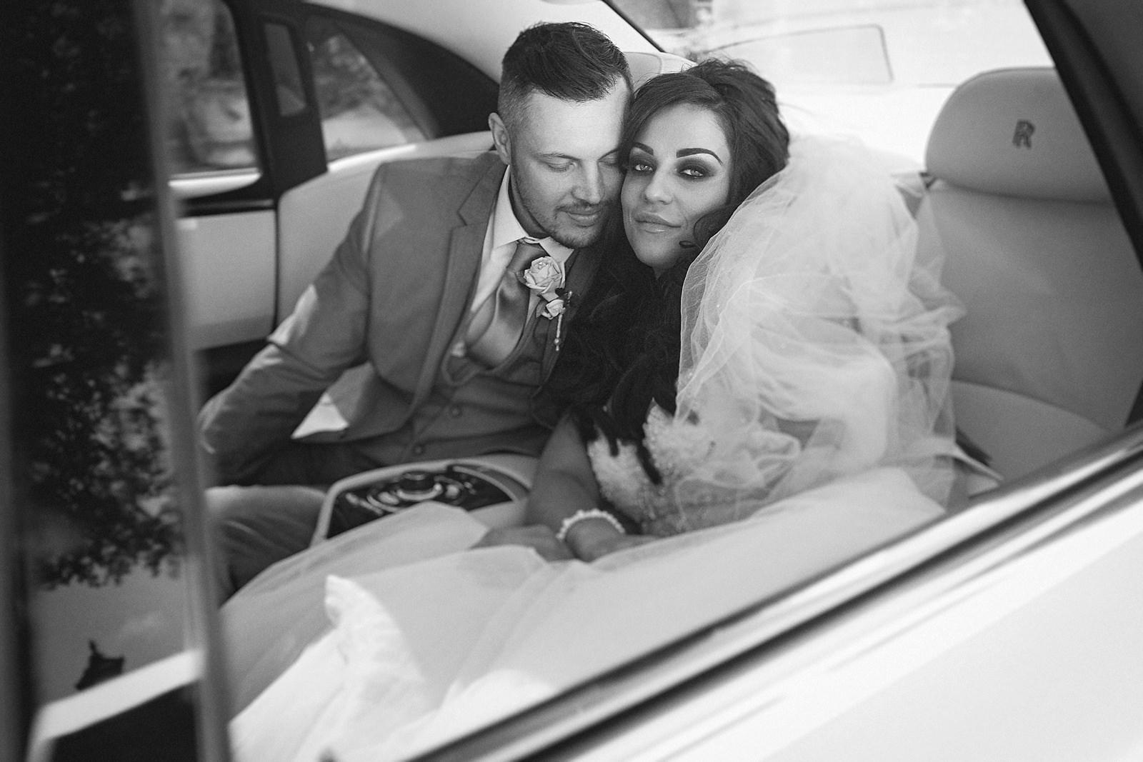 Galia lahav haute couture Giselle dress - West Tower Wedding Photography by Lancashire wedding Photographer Wes Simpson_0024