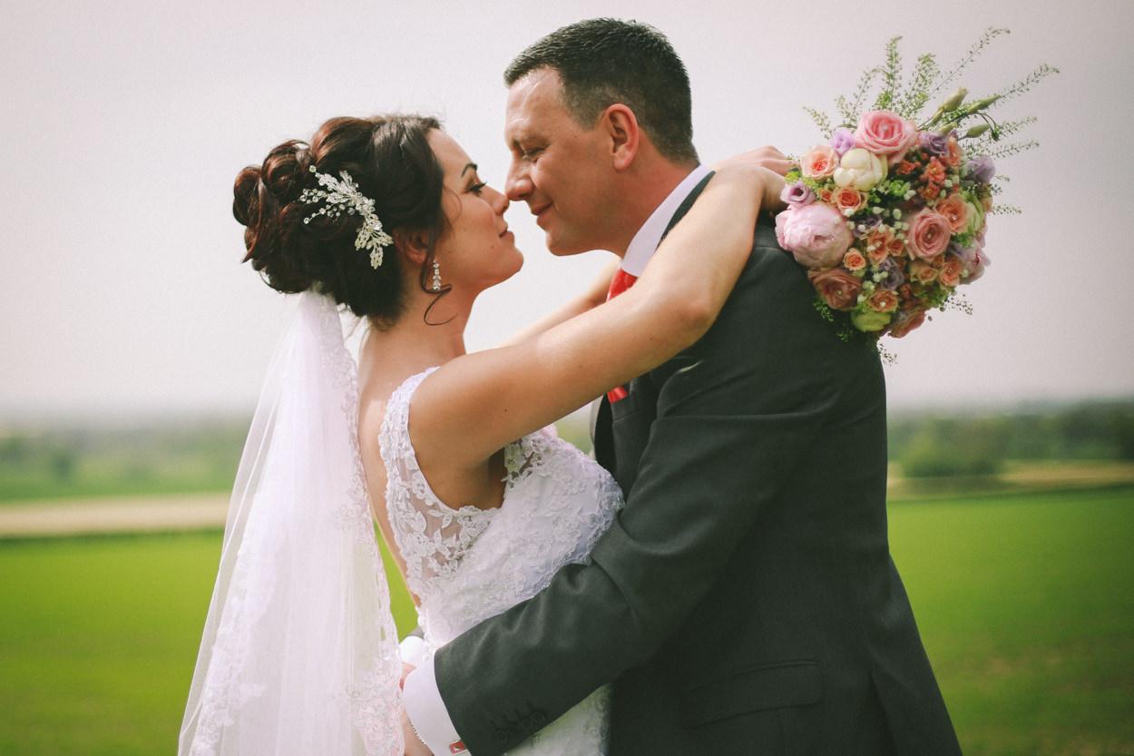 West Tower wedding photographer Ormskirk
