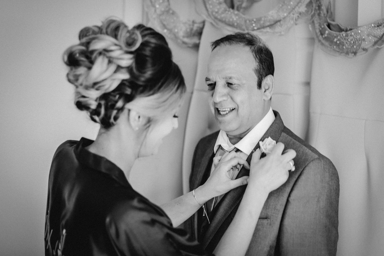 West Tower wedding photographer - Bridel prepartaions Skelmersdale. lancashire wedding venes wedding photographer Skelmersdale-44