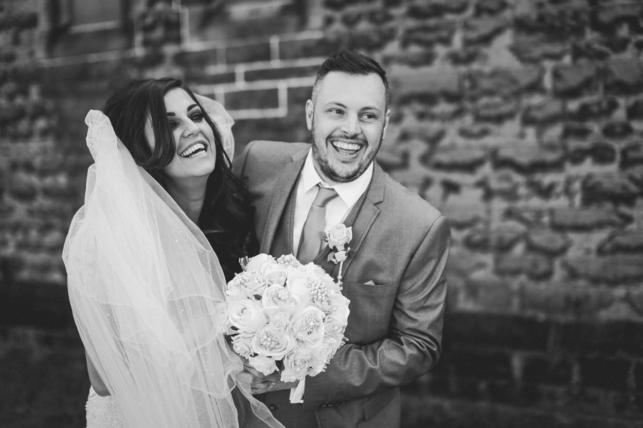 West Tower wedding photographer - wedding Dalton Church Skelmersdale, Wigan, lancashire wedding venes wedding photographer Skelmersdale-11