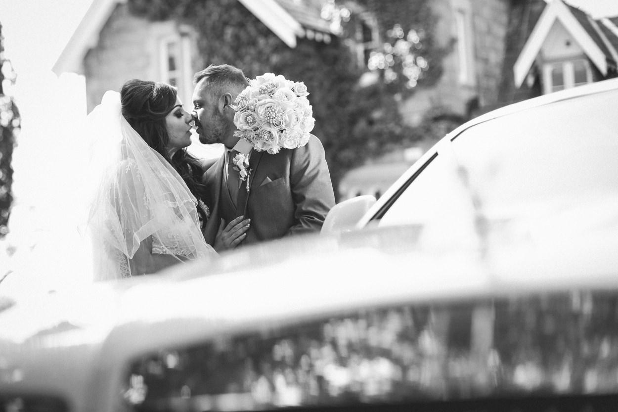 West Tower wedding photographer - wedding Dalton Church Skelmersdale, Wigan, lancashire wedding venes wedding photographer Skelmersdale-14