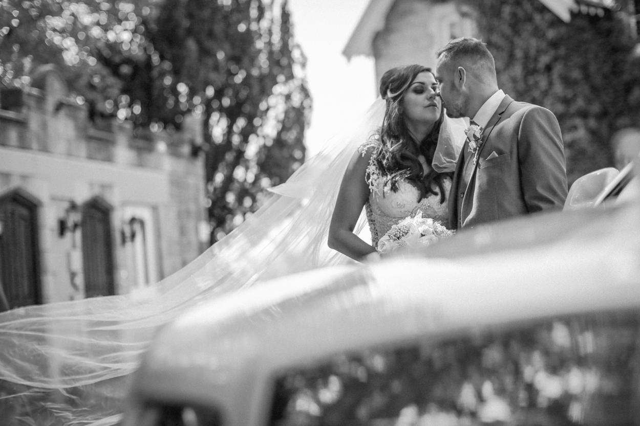 West Tower wedding photographer - wedding Dalton Church Skelmersdale, Wigan, lancashire wedding venes wedding photographer Skelmersdale-15