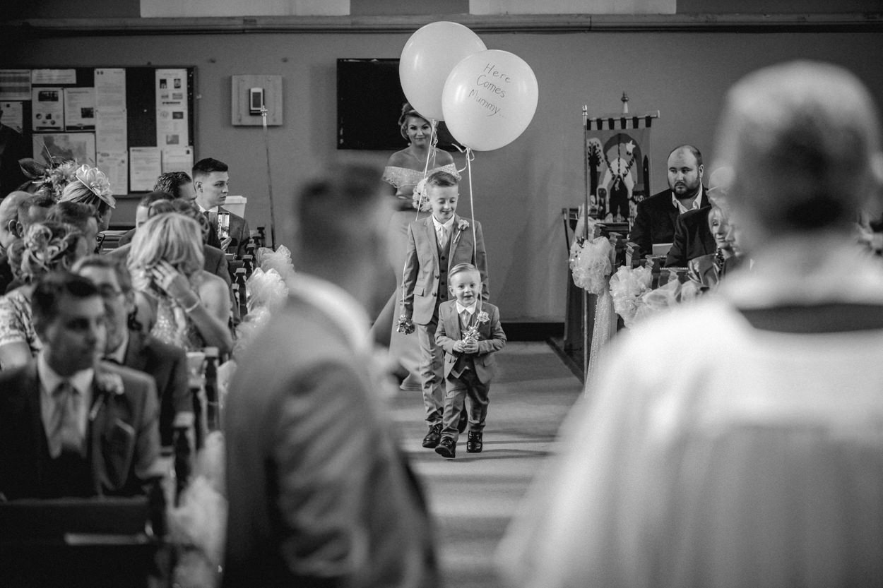 West Tower wedding photographer - wedding Dalton Church Skelmersdale, Wigan, lancashire wedding venes wedding photographer Skelmersdale-3