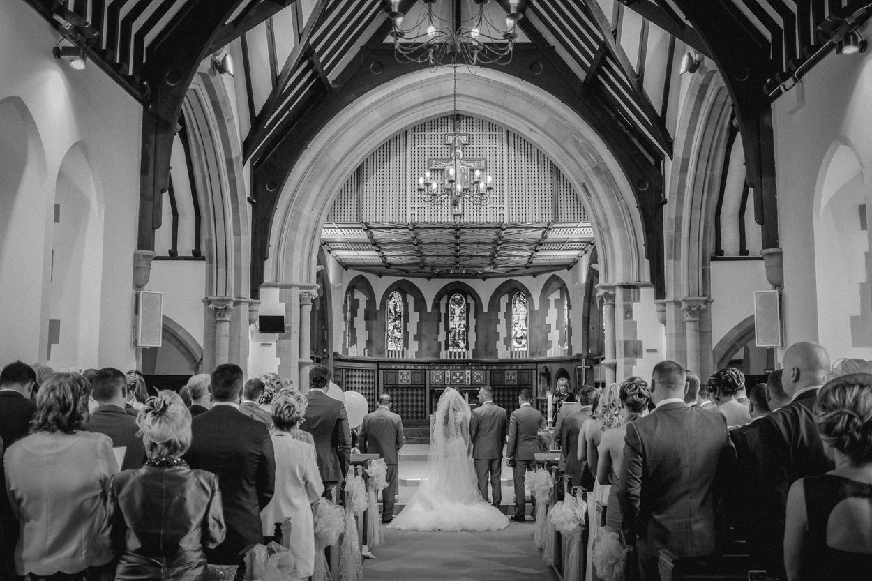 West Tower wedding photographer - wedding Dalton Church Skelmersdale, Wigan, lancashire wedding venes wedding photographer Skelmersdale-8