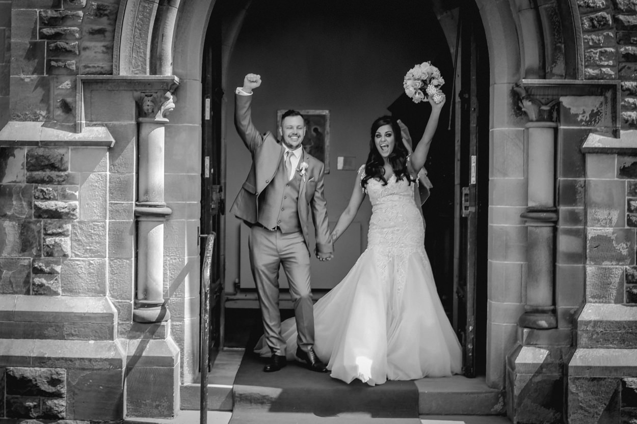 West Tower wedding photographer - wedding Dalton Church Skelmersdale, Wigan, lancashire wedding venes wedding photographer Skelmersdale-9