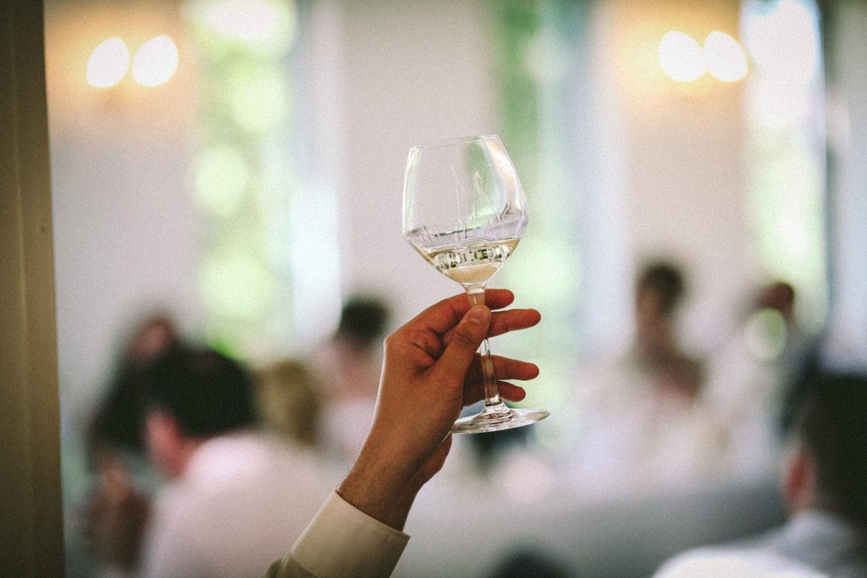 West Tower wedding photographer - wedding photography, Venue dressig, speeches, lancashire wedding venes -30
