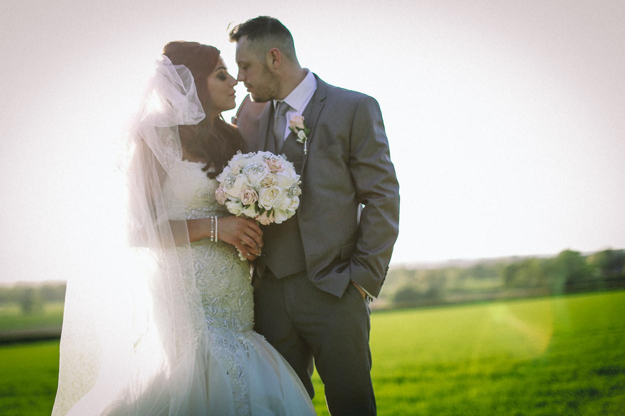 West Tower wedding photographer - wedding photography, Venue dressig, speeches, lancashire wedding venes -31