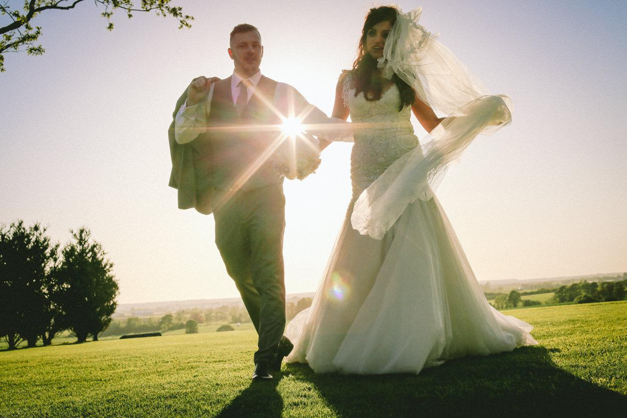 West Tower wedding photographer - wedding photography, Venue dressig, speeches, lancashire wedding venes -35