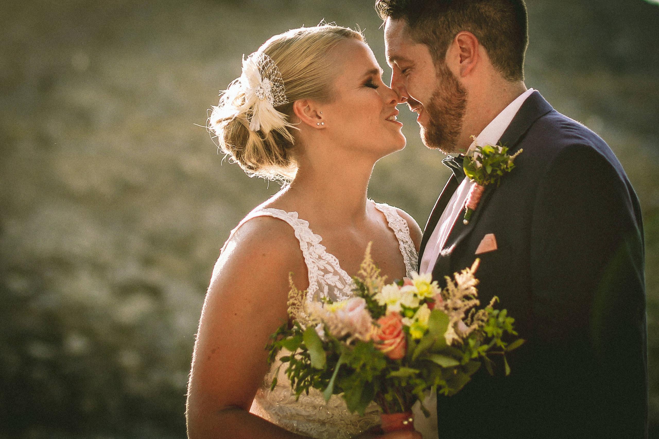 Lindos wedding photographer St Paul's Bay Greece