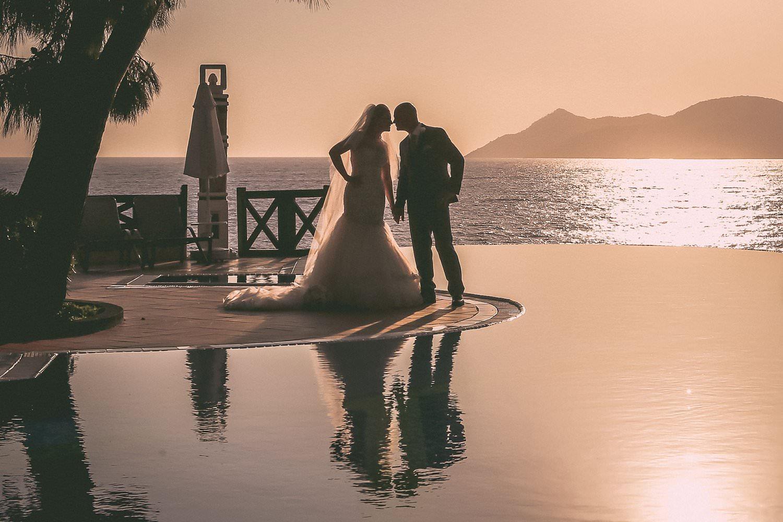 Destination-wedding-photographer-Liberty-Lkyia