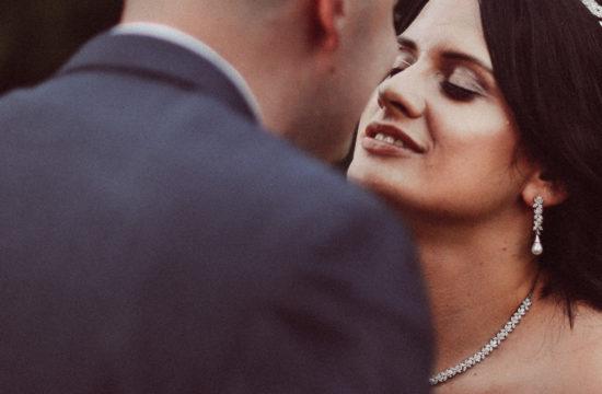 Denham Grove London wedding photography