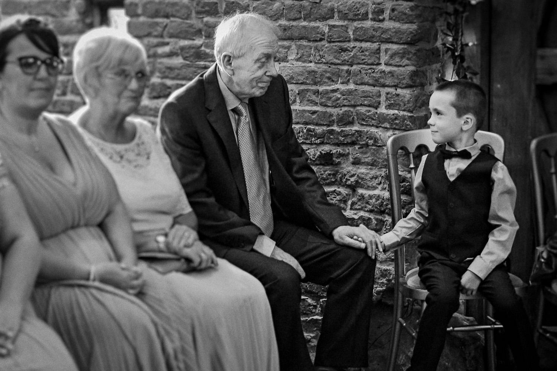 Grandad-grandson-Meols-Hall-Southpotrt