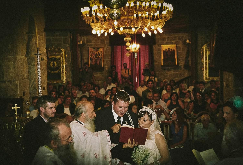 Greek-Orthodox-wedding