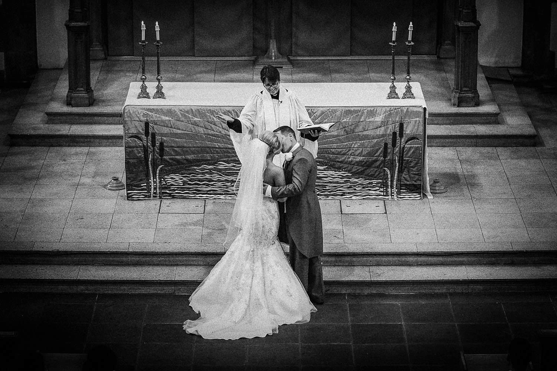 Catholic-wedding-Liverpool