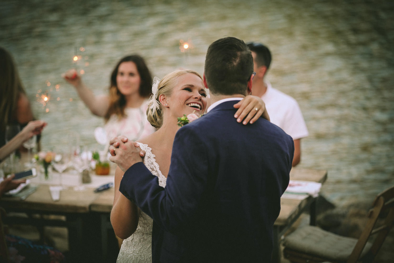 BEAUTIFUL LINDOS WEDDING, RHODES, GREECE | Destination weddings | lindos wedding