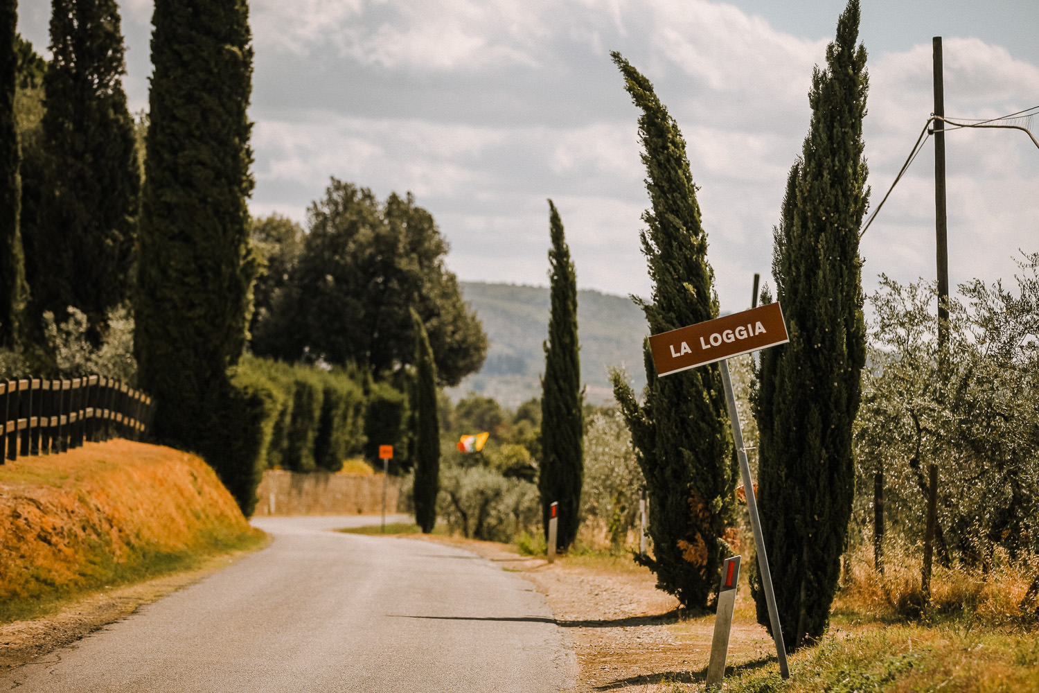 Destination-wedding-Tuscany-Italy