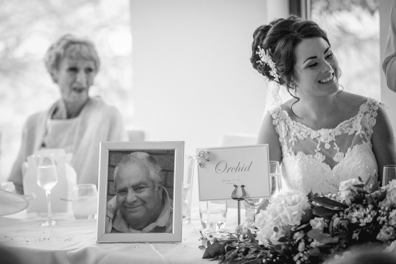 WEST TOWER AUGHTON WEDDING PHOTOGRAPHY: SUMMER WEDDING | Lancashire | west tower aughton