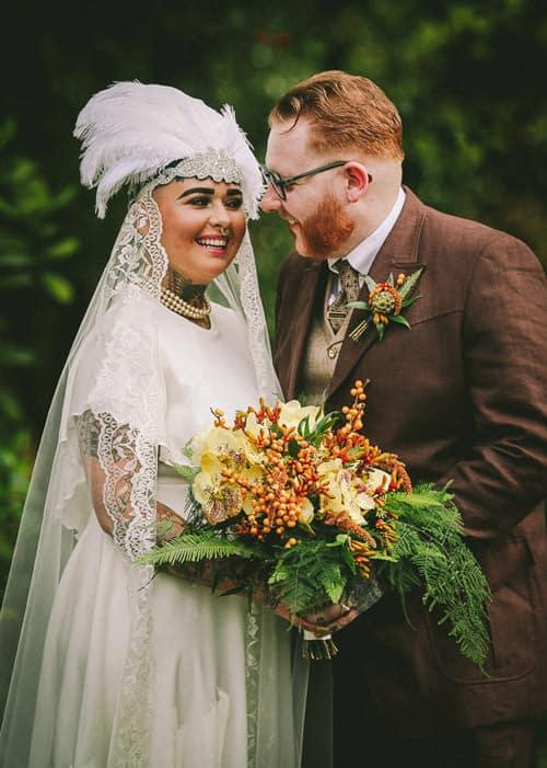 UK wedding photographer Wes Simpson Weddings