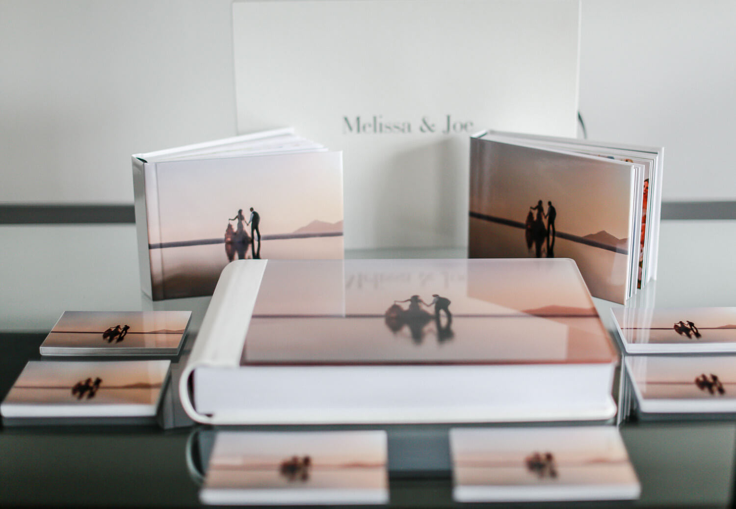 cost of wedding photography storybook wedding albums