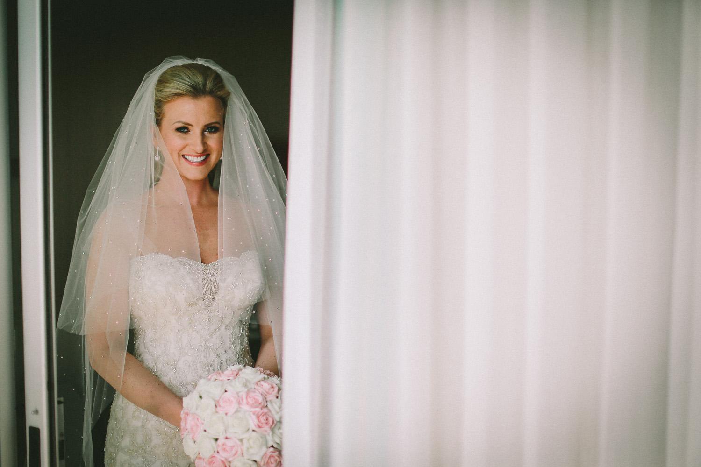 Sophia Tolli wedding dress, Bridal preparations wedding photography at Liberty Hotels Lykia