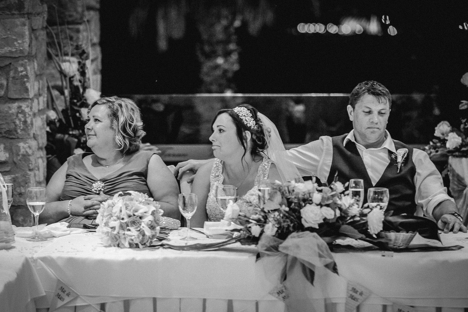 ALEXANDER THE GREAT BEACH HOTEL PAPHOS WEDDING PHOTOGRAPHY