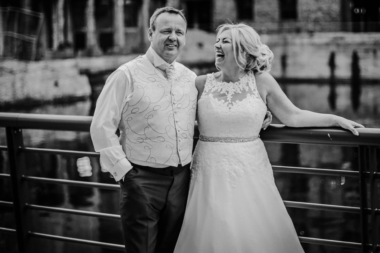 Titanic hotel wedding photography Liverpool