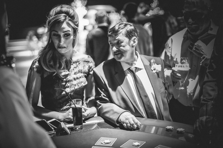 FUN TITANIC HOTEL WEDDING LIVERPOOL | Liverpool wedding | titanic hotel wedding