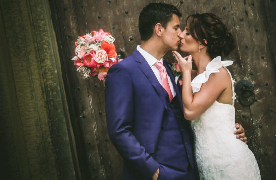 marquee wedding Lancashire