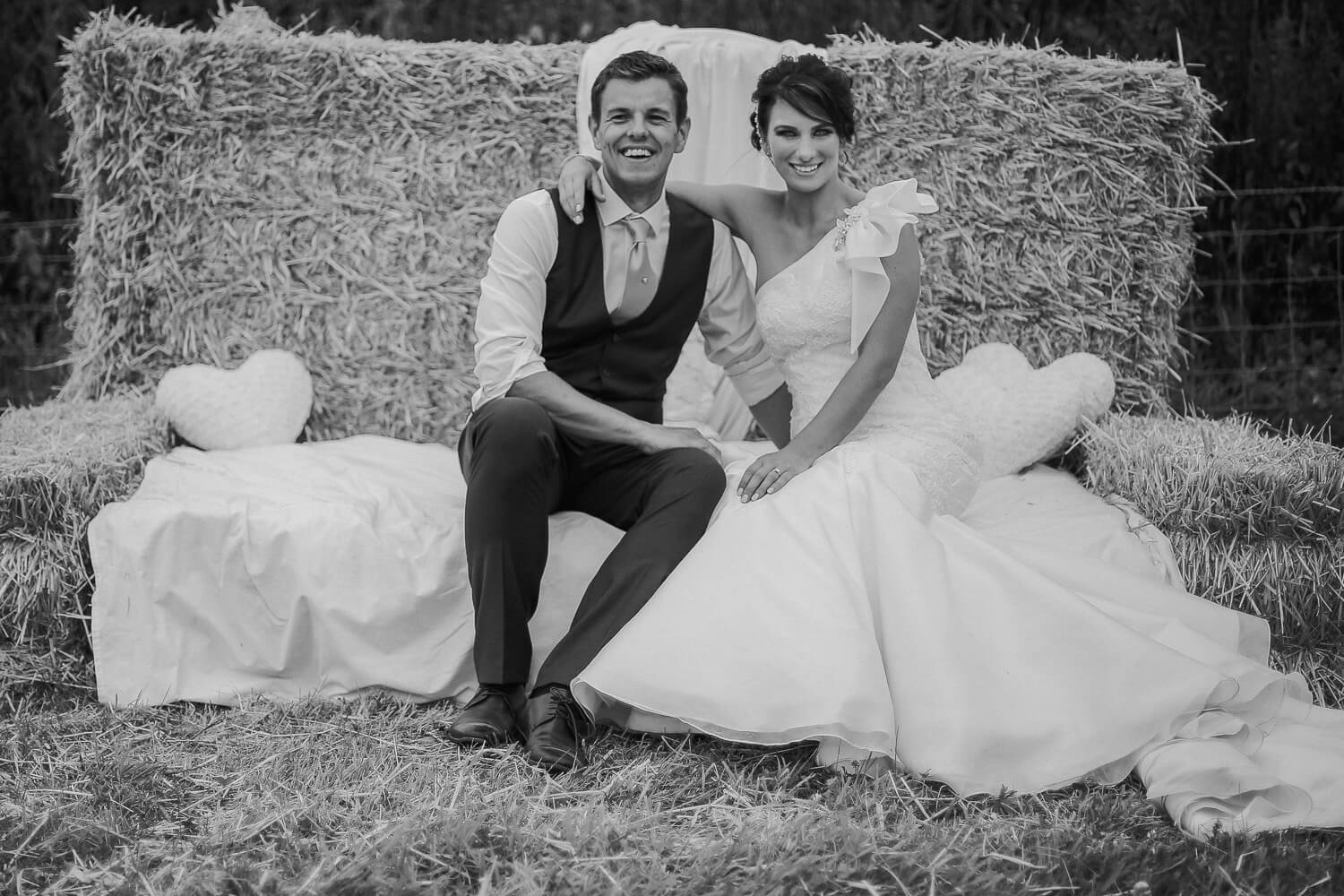 Marquee wedding photography Lancashire