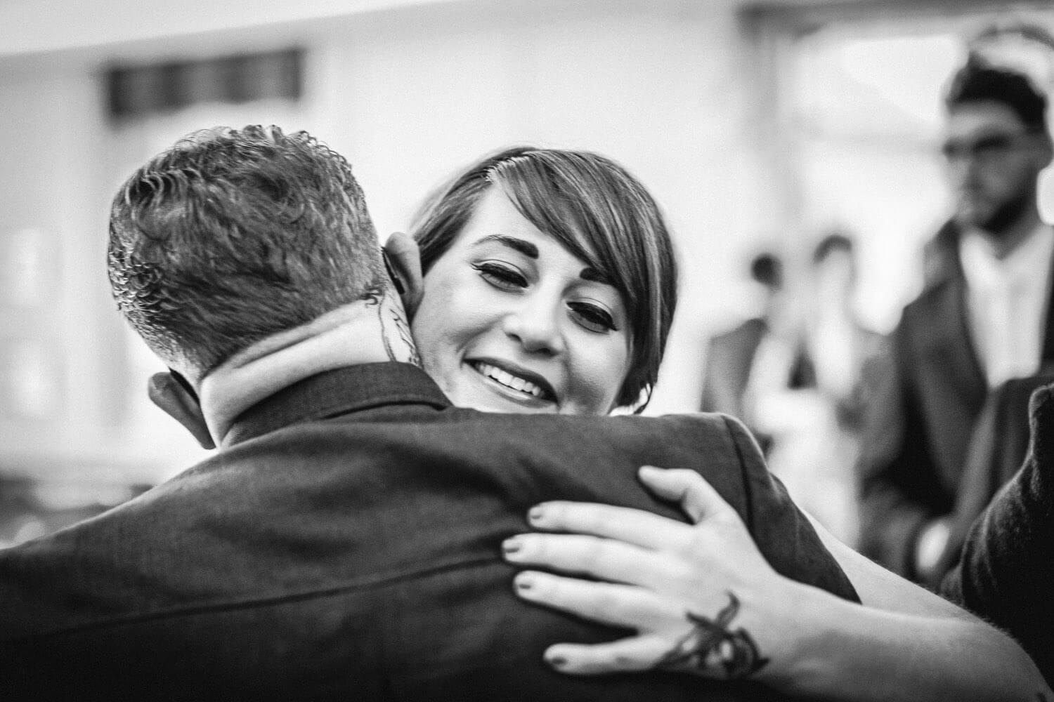 ASHFIELD HOUSE WEDDING PHOTOGRAPHY: RELAXED VINTAGE WEDDING | Ashfield House. UK | ashfield house
