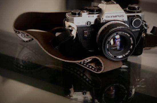 Olympus 10 camera. Camera tips