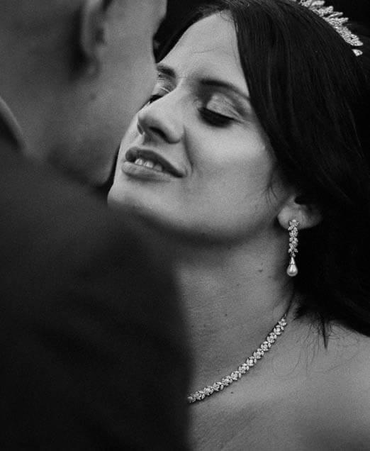 West Lancs wedding photographer