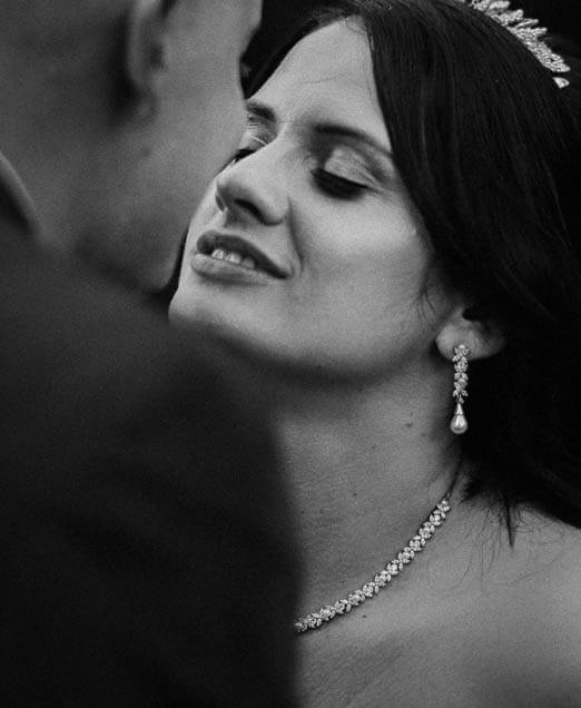 Ormskirk wedding photographer