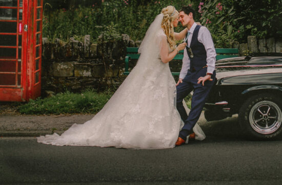 Macdonald Kilhey Court wedding photographer