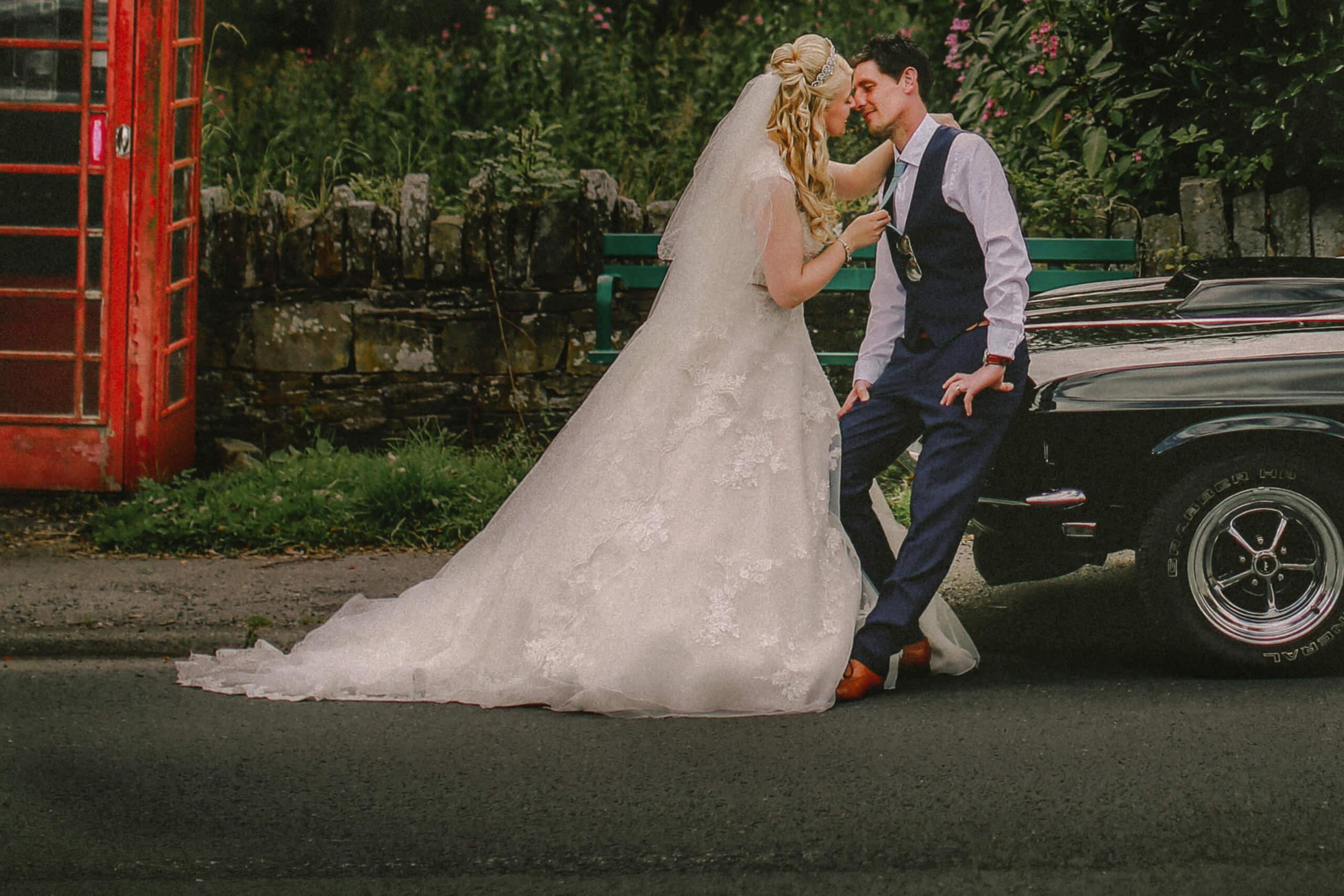Macdonald Kilhey Court wedding photographer