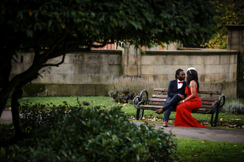 Covid wedding photography Liverpool