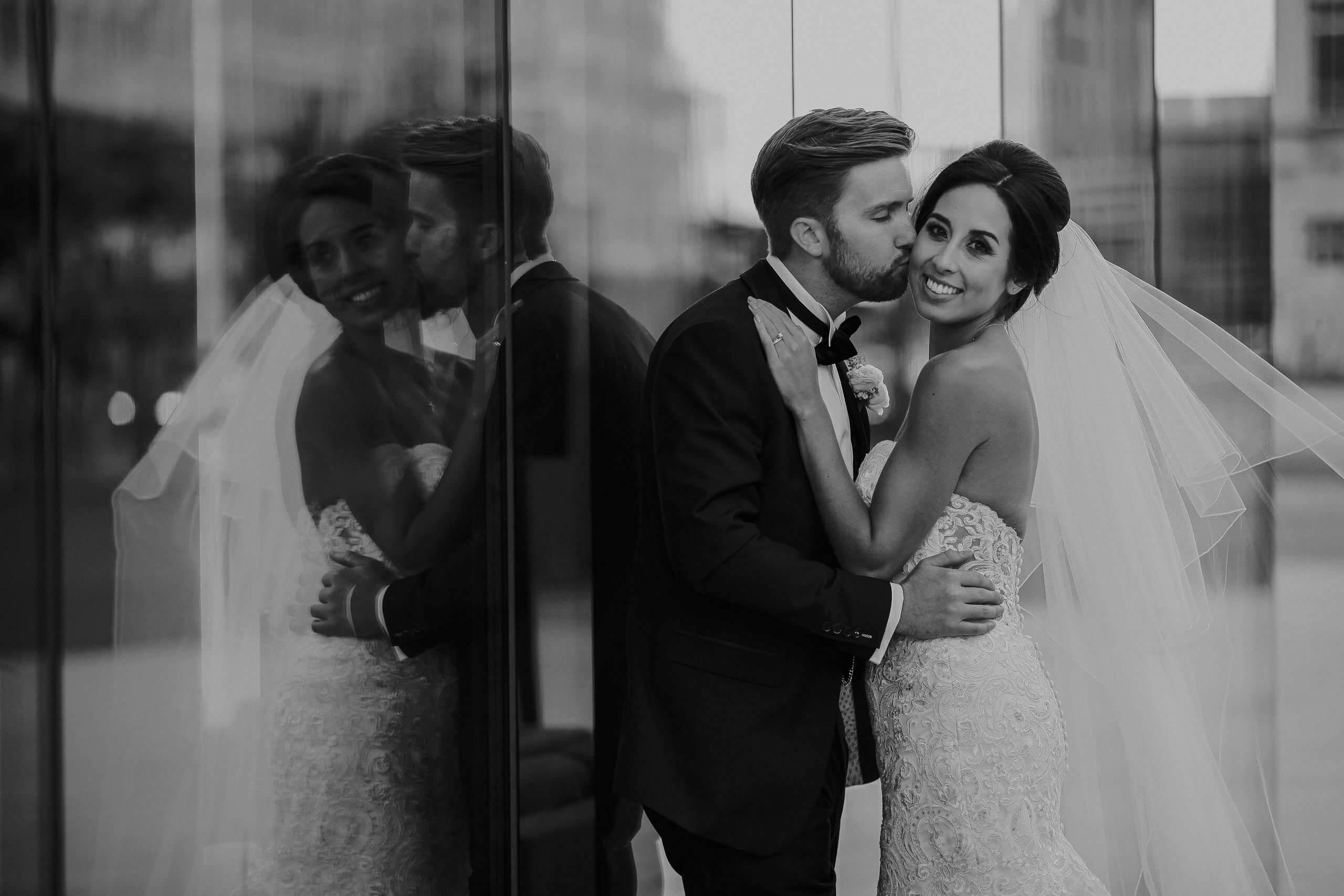 Wedding photographer Liverpool. Wes Simpson weddings video showreel